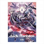 .hack//Fanbook Vol.4