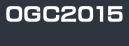 OGC2015_logo