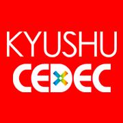 kyushucedec