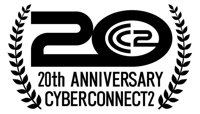 CC2_20周年ロゴ