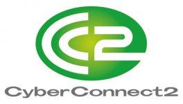 logo_cc2_icon