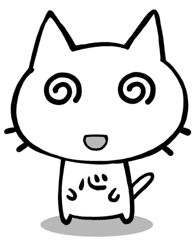 漫画家、イラストレーター依澄れい先生描き下ろしCCチュウ 公開!