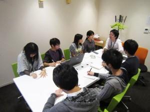 指導担当者ブログ画像_01