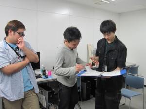20130529_PG_中尾海人①_01