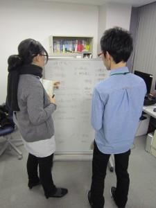 2013.12.18_PG_池谷公紀③