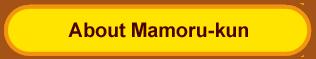 About Mamoru-kun
