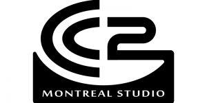 モントリオールスタジオ採用情報